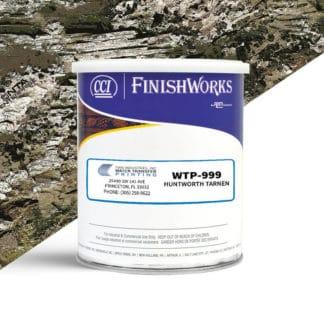Hydro Dip Paint: WTP 999 Huntworth Tarnen | CCI Paint