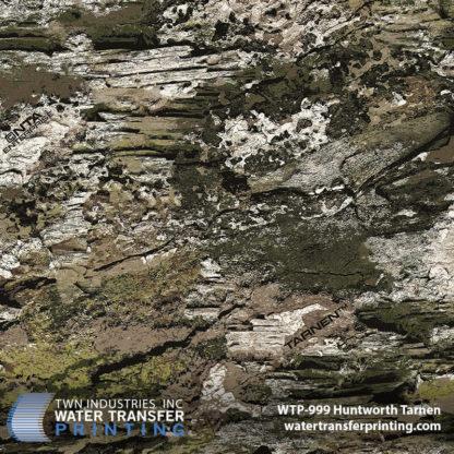 WTP-999 Huntworth Tarnen Hydro Dip Film