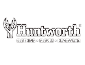 Huntworth