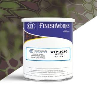 WTP-1010 Kryptek Altitude Hydro Dip Paint