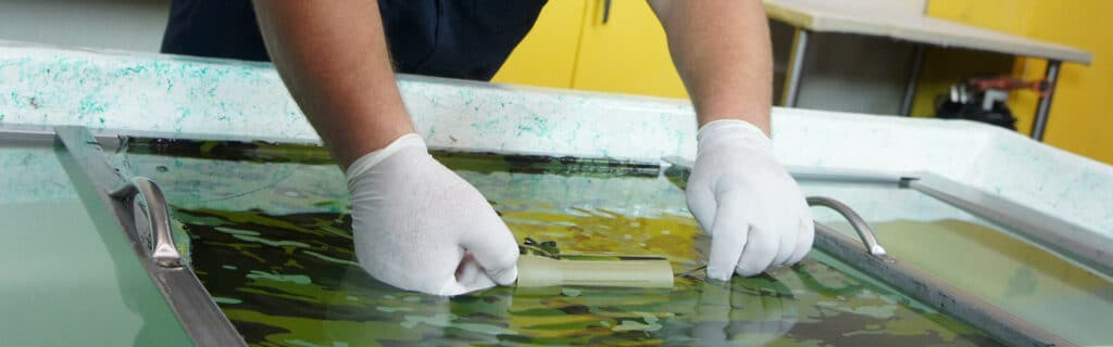 Hydro Dipping Shops